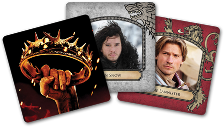 Westeros Intrigue -fan-1