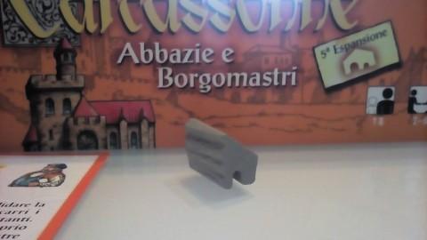 http://www.giochiuniti.it/images/agorapro/attachments/14312/Granaio.jpg