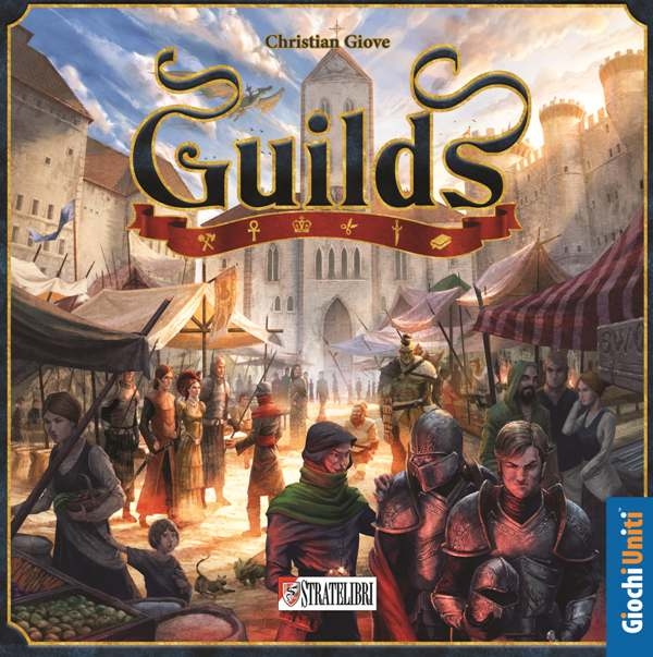Guilds-Box ITA-web