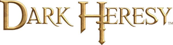 Dark-Heresy-Logo