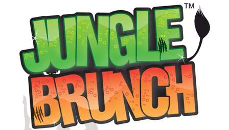 Jungle Brunch è ora della Pappa! Evento a PLAY 2013!
