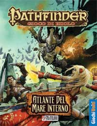 Pathfinder-Mare-Interno