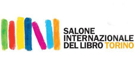 Giochi Uniti al Salone del Libro di Torino e a San Marino Con in questo fine settimana