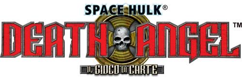Giochi Uniti annuncia due nuovi POD per Space Hulk: Death Angel – Il Gioco di Carte