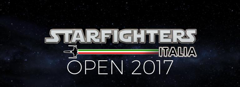 Starfighter-Open-2017