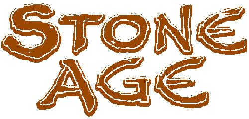 Finale Nazionale 2012 di Stone Age a Torino Comics 2012