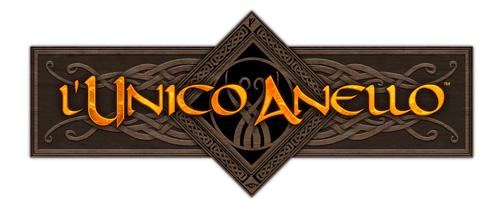L'Unico Anello: report primo torneo italiano a PLAY 2012