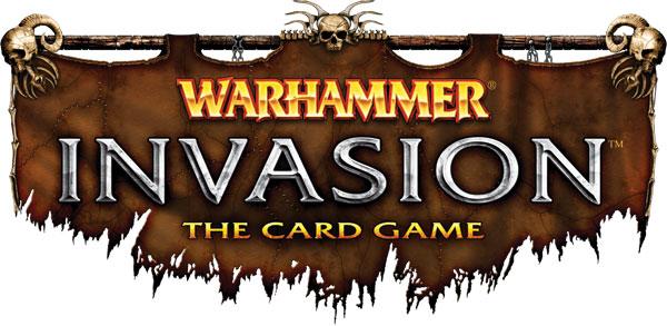 Torneo di Warhammer LCG a SenigalliaComics il 29 Maggio
