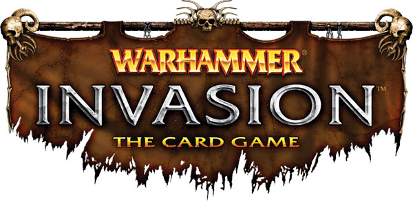 Torneo Three Kings Hill di Warhammer LCG Sabato 18 giugno a Spilamberto