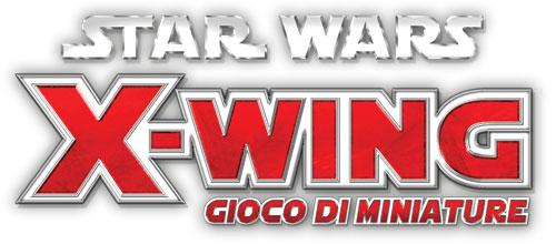 X-Wing-Miniature-logo-ITA