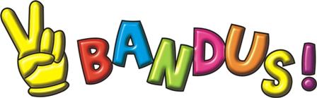 """BANDUS! Tana dei Goblin Grosseto presenta """"Giochi Uniti at 9.00 PM"""""""