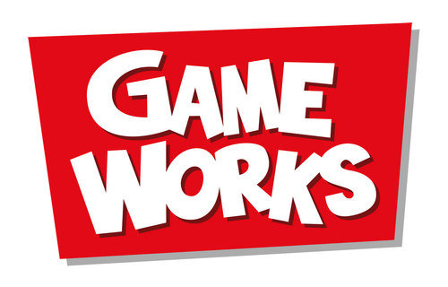 logo_Game_Works