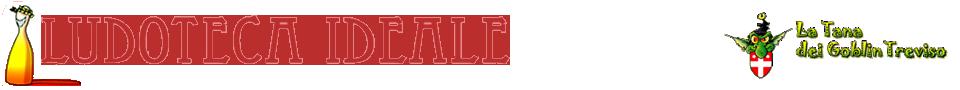 ludoteca-ideale-logo