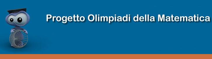 Giochi Uniti e le Olimpiadi di Matematica 2011