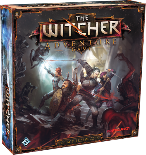 the-witcher-box-left