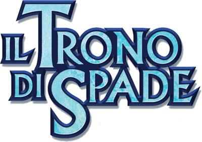 Il Trono di Spade LCG: Tutto Quello che Voletete Sapere sul Regional 2012!