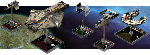 X-Wing-swx39-42-header