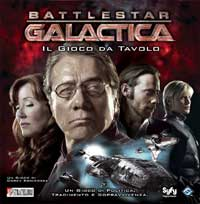 Battlestar-G_large-ITA