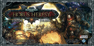 HorusHeresy_base_cover