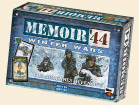 Memoir_44_winter_wars