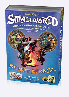Smallworld_be_not_afraid