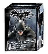 dark_knight_rises_booster