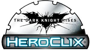 dark_knight_rises_logo