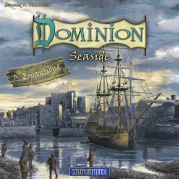 dominon_seaside