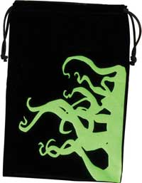 ffs40-dice-bag-tentacles