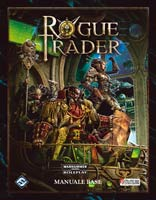 roguetrader_itamain-cover_high_02