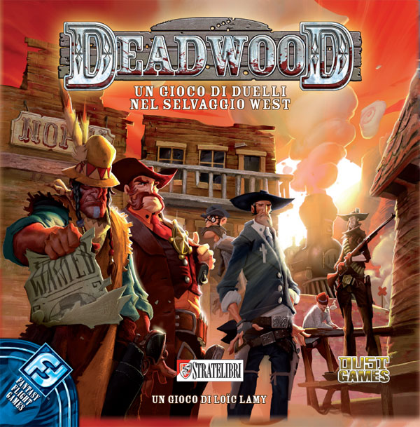 DEADWOOD_4dc7f963c7b39.jpg
