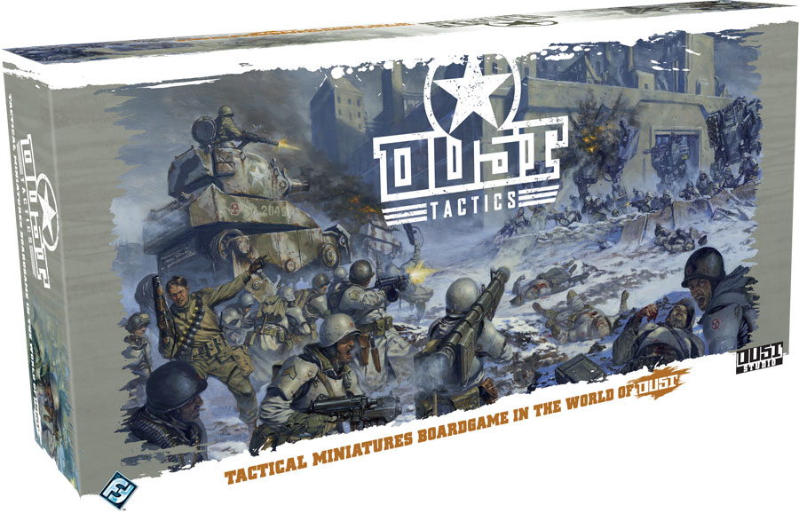 DUST_TACTICS_4cd424c9a27fe.jpg