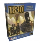 1830-box-ita-3d-web
