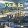 DOMINION___SEASI_4bdff745e69bd.jpg