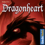 DRAGON_HEART_4c178968a70b7.png
