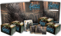 a-game-of-thrones-lcg-spring-2015-tournament-kit