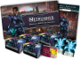 android-netrunner-lcg-spring-2015-tournament-kit