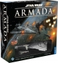 armada_mock-up-3d-web