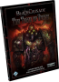 black-crusade-rpg-the-tome-of-decay