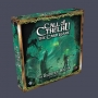 call-of-cthulhu-lcg-the-sleeper-below-expansion