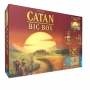 catan-big-box-web