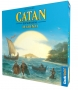 catan_marinai_3d-web