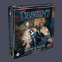 descent-second-edition-manor-of-ravens-expansion