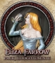 descent_eliza_farrow