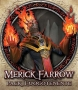 descent_merick_farrow