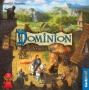 dominion_boxtop_2015_ita