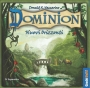 dominion_orizzonti-web_ita