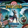 dungeon-fighter-la-grande-onda-