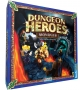 dungeon-heroes-manager_ita-web