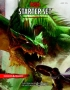 dungeons-&-dragons-starter-set_fantasy-roleplaying-fundamentals